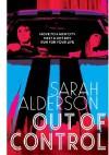 Out of Control - Sarah Alderson