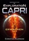 Exploration Capri 5: Erwachen - Christian Klemkow