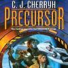 Precursor - C.J. Cherryh, Daniel Thomas May