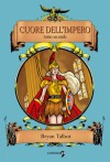 Cuore dell'impero, #2 - Bryan Talbot, Alessandra Di Luzio
