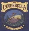 Cinderella - Barbara McClintock