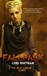 Fallback (The Dead Survive Book 2) - Lori Whitwam