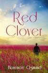 Red Clover - Florence Osmund
