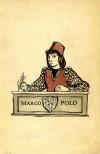 Die seltsamen Reisen des Marco Polo - Willi Meinck