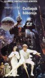 Csillagok háborúja (Star Wars, #4) - George Lucas, Péter Gömöri