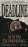 Deadline - Professor John H Dunning