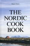 The Nordic Cookbook - Magnus Nilsson