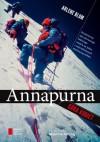 Annapurna. Góra kobiet - Arlene Blum