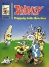 Przygody Galla Asteriksa - René Goscinny, Albert Uderzo
