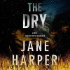 The Dry (Aaron Falk #1) - Jane Harper, Stephen Shanahan