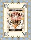 Gretna Green: A Victorian Novella - Baird Wells