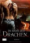 Im Bann des Drachen - Thea Harrison