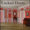 Locked Doors - Mary Roberts Rinehart, Anne Hancock