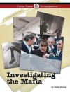Investigating the Mafia - Carla Mooney