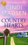 Country Hearts - Cindi Madsen