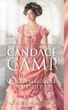Her Scandalous Pursuit - Candace Camp
