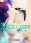 Scontro d'amore - Elli Aem