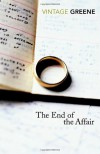 The End of the Affair - Graham Greene