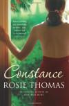 Constance - Thomas Rosie