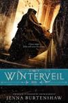Winterveil - Jenna Burtenshaw