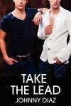 Take the Lead - Johnny Diaz