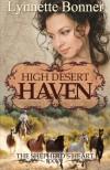 High Desert Haven - Lynnette Bonner