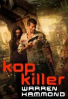 KOP Killer - Warren Hammond