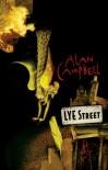 Lye Street - Alan Campbell