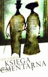 Księga cmentarna - Neil Gaiman, Paulina Braiter