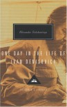 One Day in the Life of Ivan Denisovich - Aleksandr Solzhenitsyn, John Bayley, H.T. Willetts