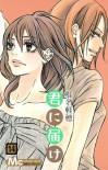 Kimi ni Todoke, Volume 14 - Karuho Shiina, 椎名 軽穂