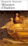 Mémoires d'Hadrien (Poche) - Marguerite Yourcenar