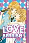 Love Berrish 05 - Nana Haruta