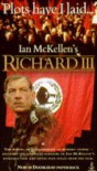 Richard III - Ian McKellen