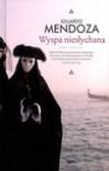 Wyspa niesłychana - Eduardo Mendoza, Tomasz Pindel
