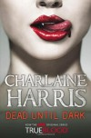 True Blood Boxed Set (Books 1-8) - Charlaine Harris