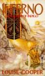Inferno (Indigo, Book 2) - Louise Cooper