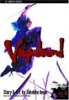 Vagabond, Vol. 10 - Takehiko Inoue