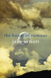 House of Rumour - Jake Arnott