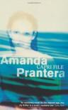 Capri File - Amanda Prantera