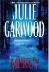 Mercy (Buchnan #2) - Julie Garwood