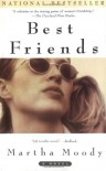 Best Friends - Martha Moody