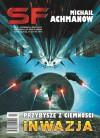 Inwazja - Michaił Achmanow, Redakcja bookazine SF