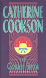 The Golden Straw - Catherine Cookson