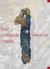 Wielka historia sztuki. T.1. Sztuka przedromańska i romańska. - Riccardo Belcari, Giulia Marrucchi, Anita Kłos