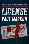 License - Paul Markun