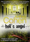 Hells Angel - Anthea Cohen