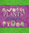 1000 Facts on Plants - John Farndon