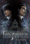 The Judged - Akira Honma