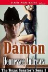 Damon - Hennessee Andrews